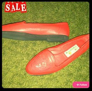 📣SaLE - Liz Claiborne Sport Shoes. Flats.